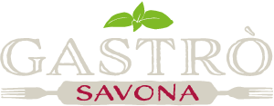 Gastrò Savona Logo